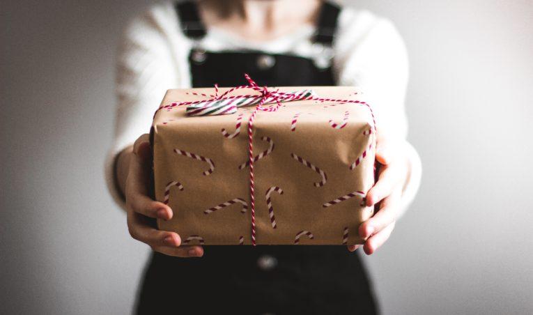 Подаръчен ваучер